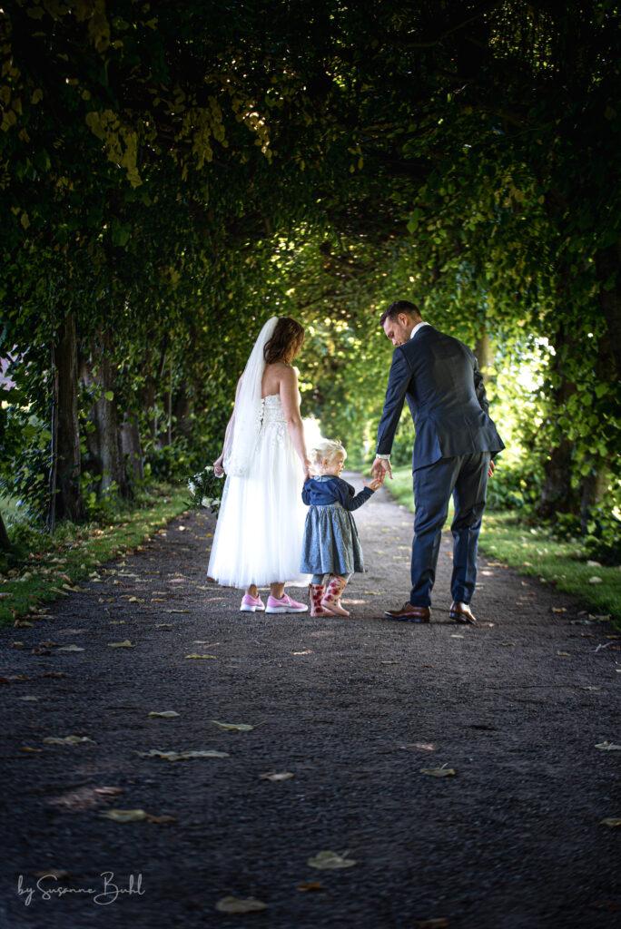 Bryllups fotograf Susanne Buhl-0388