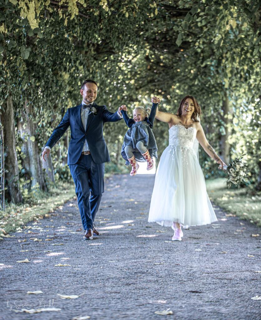 Bryllups fotograf Susanne Buhl-0396