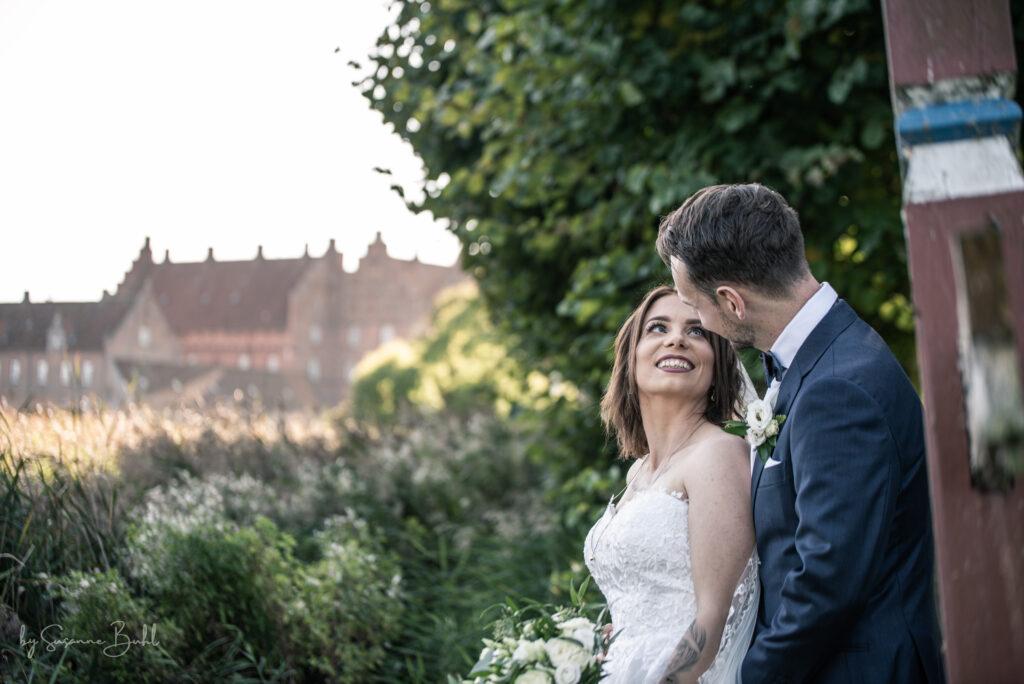 Bryllups fotograf Susanne Buhl-0542