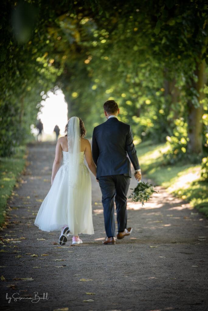 Bryllups fotograf Susanne Buhl-0646