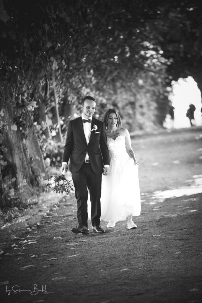 Bryllups fotograf Susanne Buhl-0647