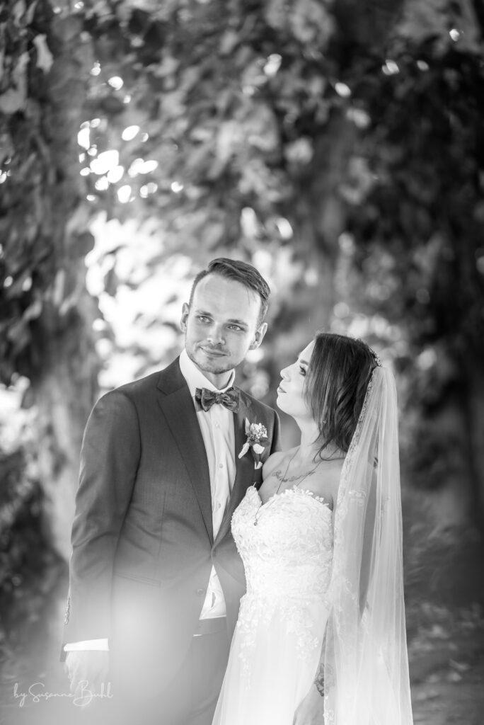 Bryllups fotograf Susanne Buhl-0664