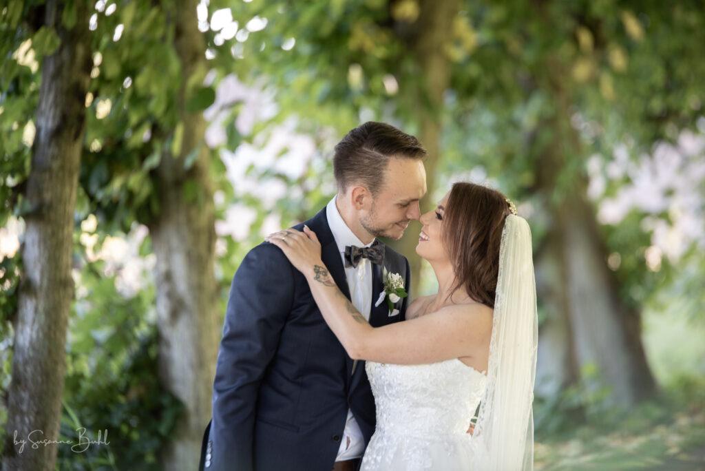 Bryllups fotograf Susanne Buhl-0666