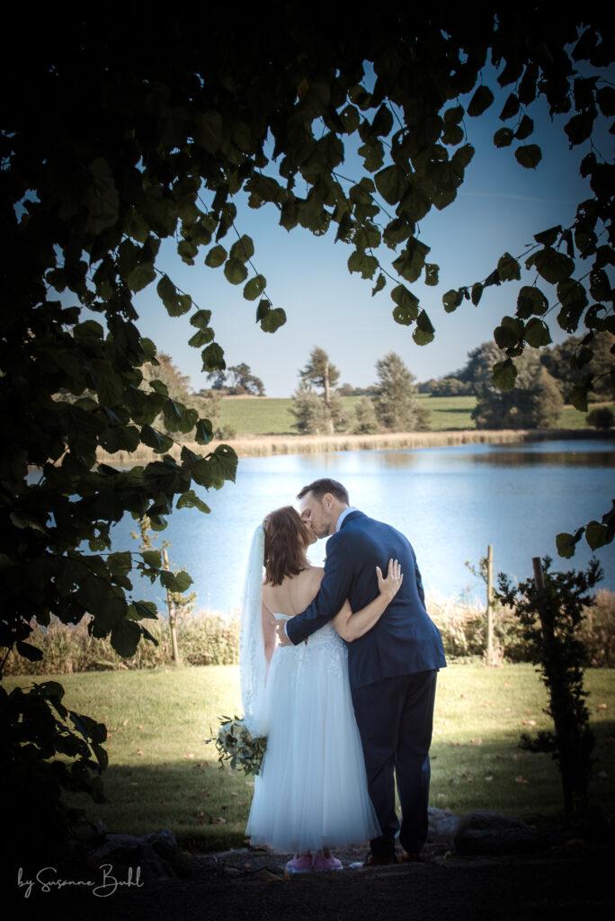 Bryllups fotograf Susanne Buhl-0680