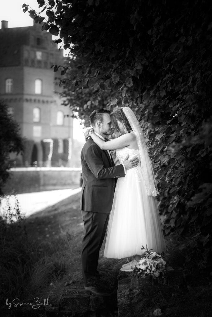 Bryllups fotograf Susanne Buhl-0690