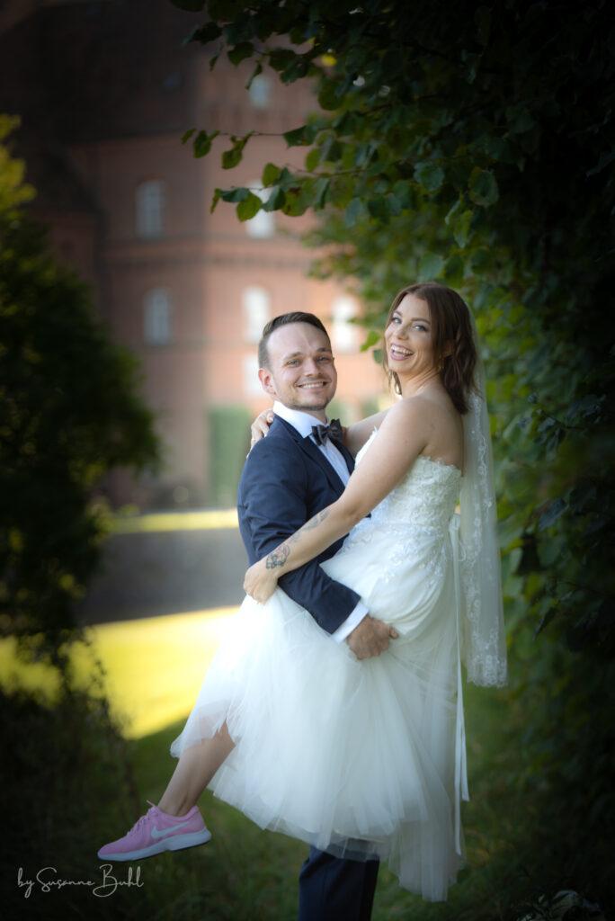 Bryllups fotograf Susanne Buhl-0705