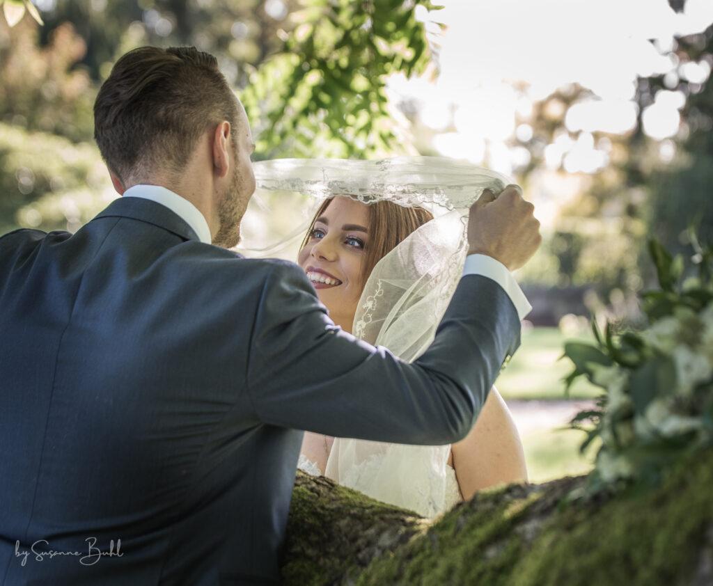 Bryllups fotograf Susanne Buhl-0757