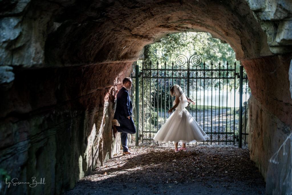 Bryllups fotograf Susanne Buhl-0767