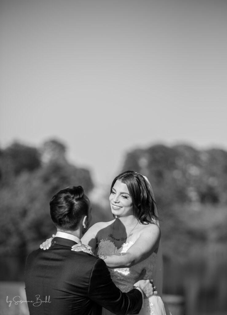 Bryllups fotograf Susanne Buhl-0830