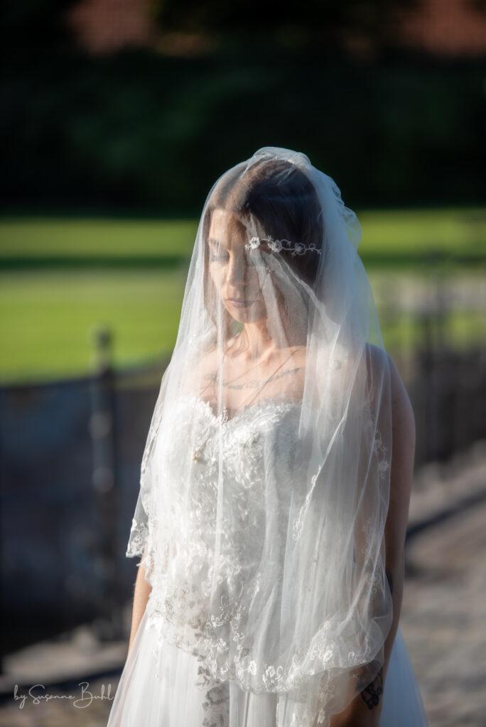 Bryllups fotograf Susanne Buhl-0888