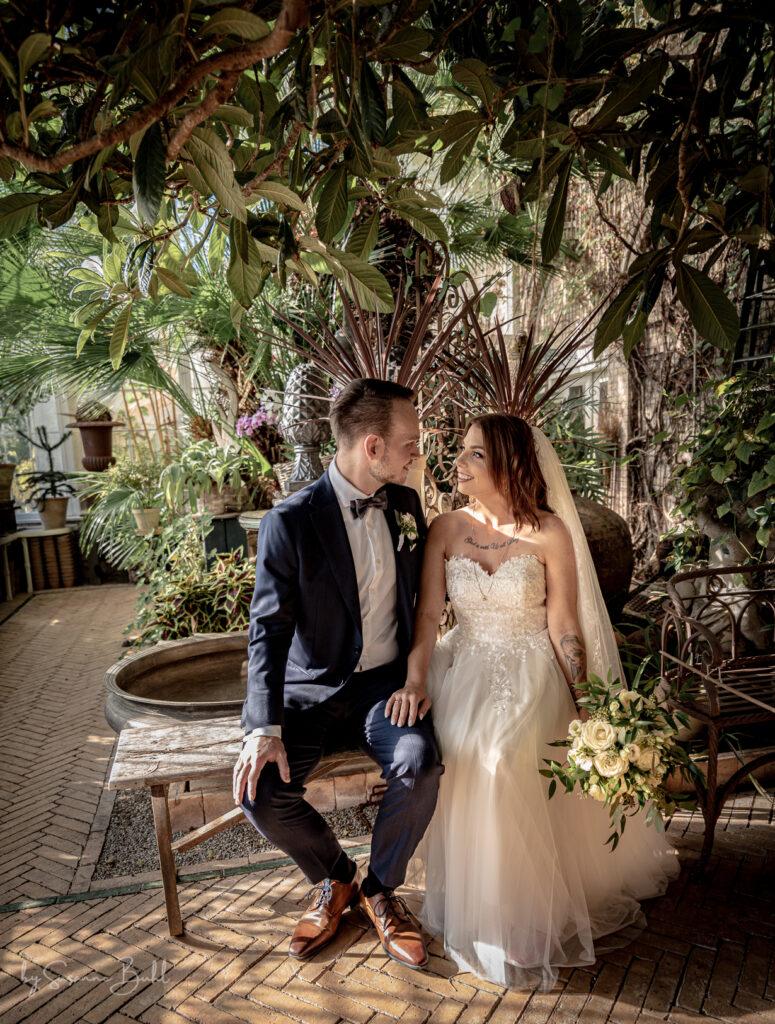 Bryllups fotograf Susanne Buhl-9738