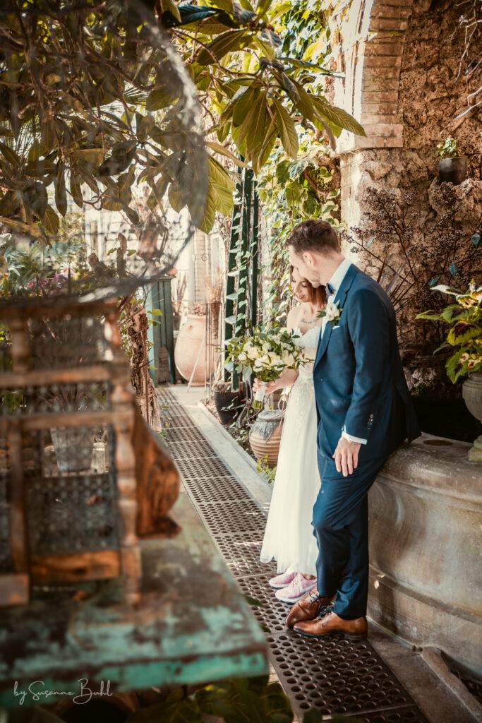 Bryllups fotograf Susanne Buhl-9750