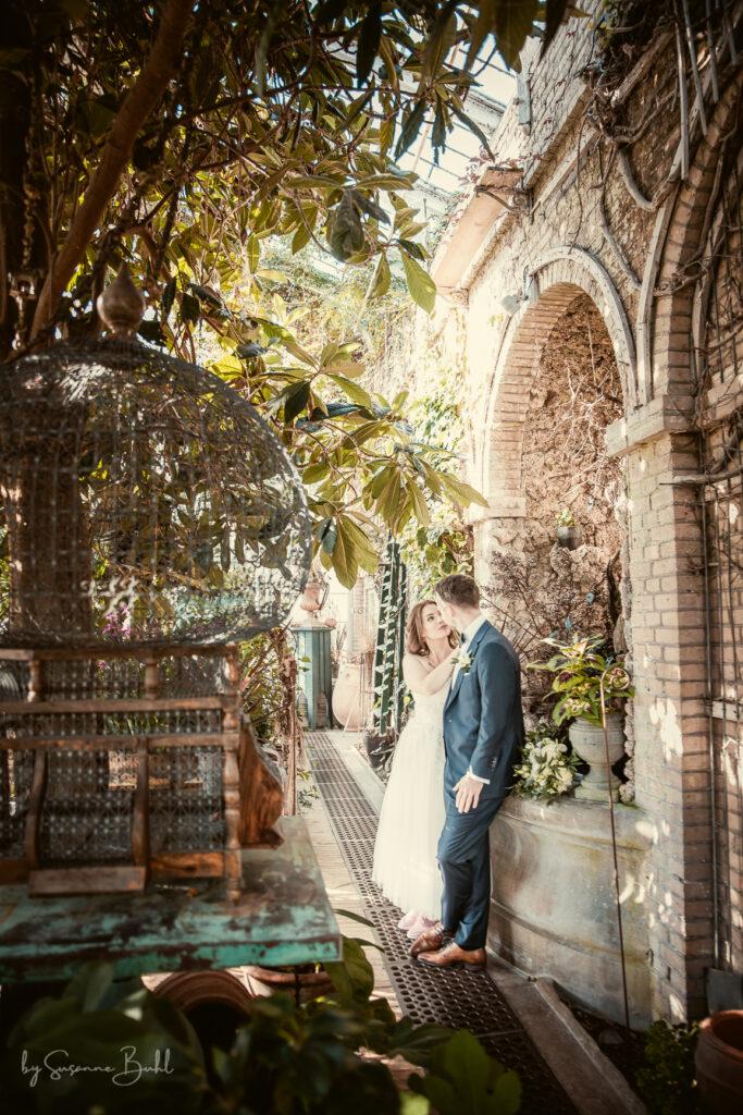 Bryllups fotograf Susanne Buhl-9755