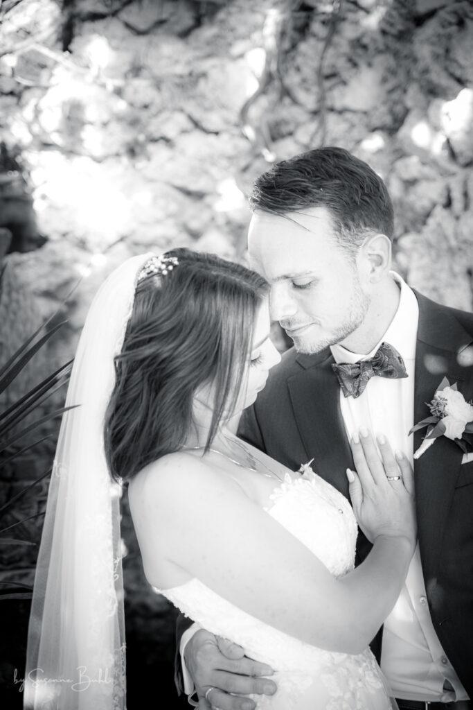 Bryllups fotograf Susanne Buhl-9769