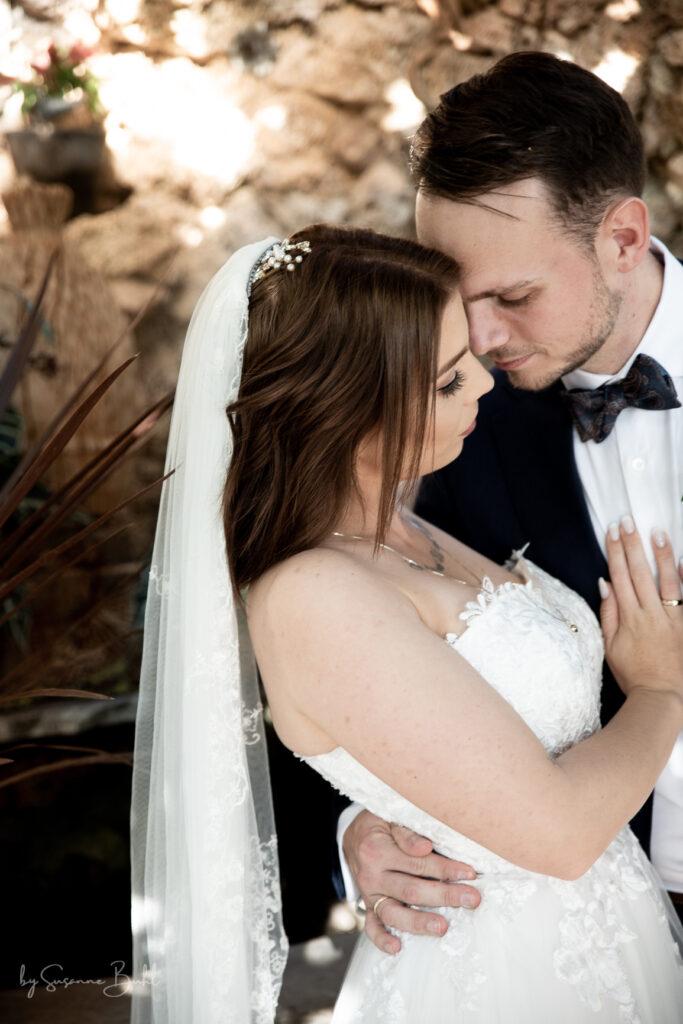 Bryllups fotograf Susanne Buhl-9773