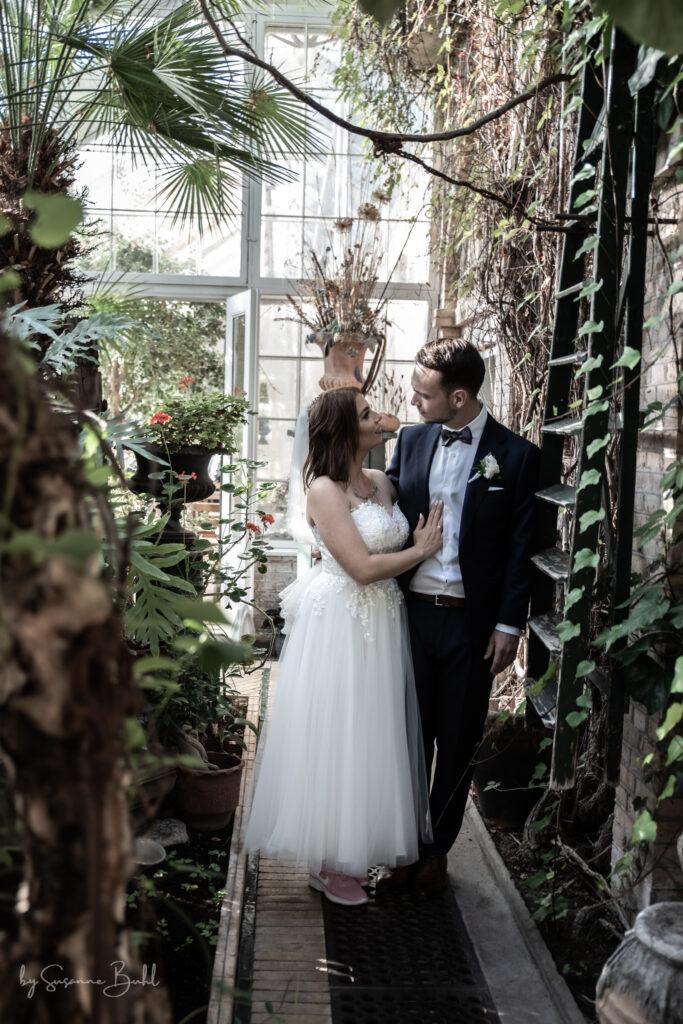 Bryllups fotograf Susanne Buhl-9781