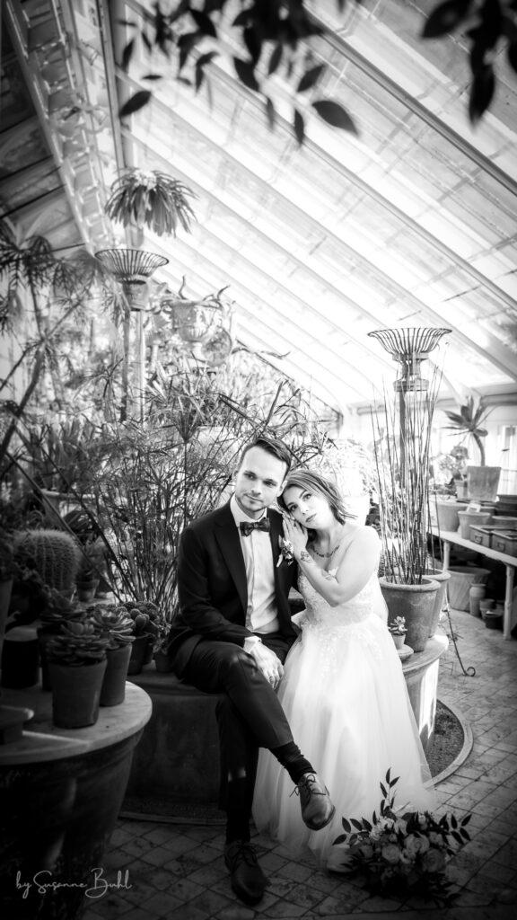 Bryllups fotograf Susanne Buhl-9783