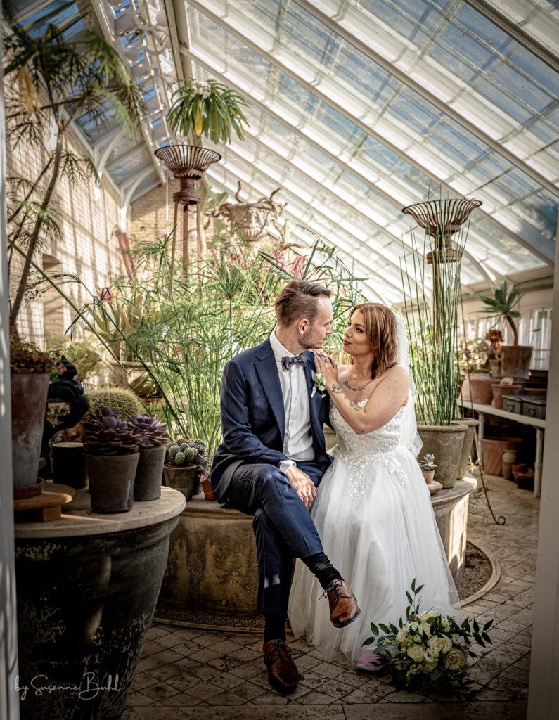 Bryllups fotograf Susanne Buhl-9786