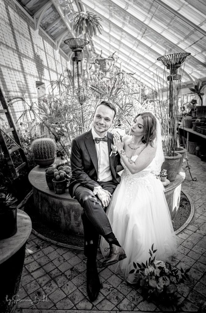 Bryllups fotograf Susanne Buhl-9789