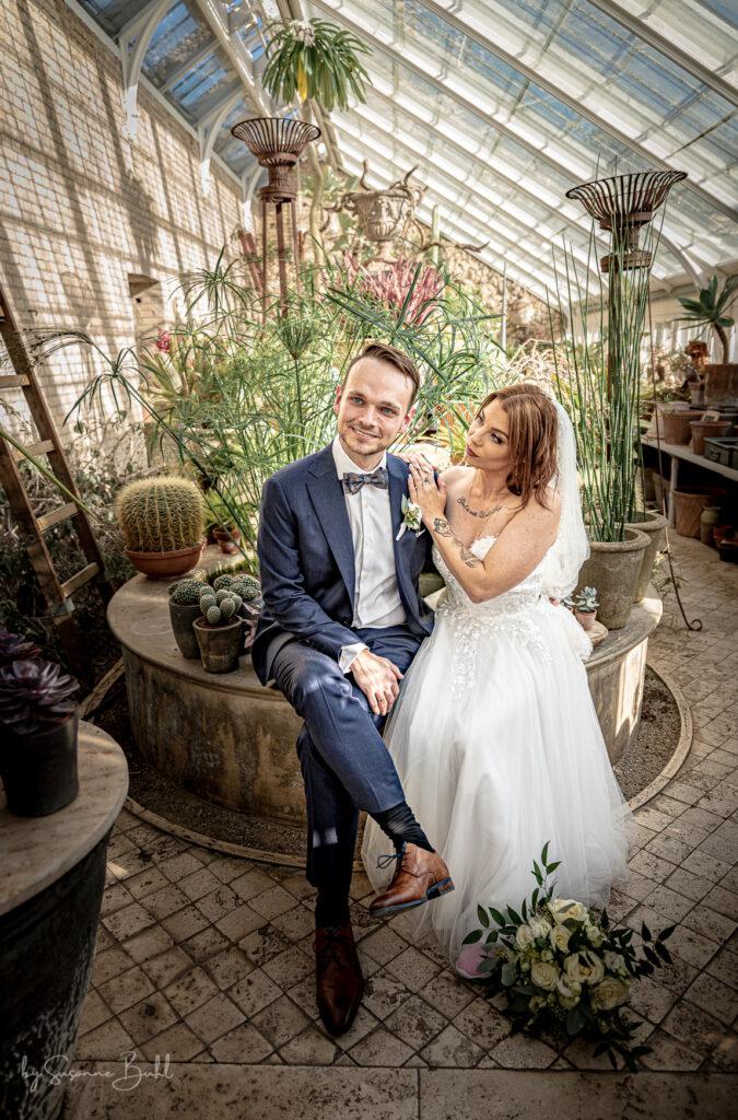 Bryllups fotograf Susanne Buhl-9790