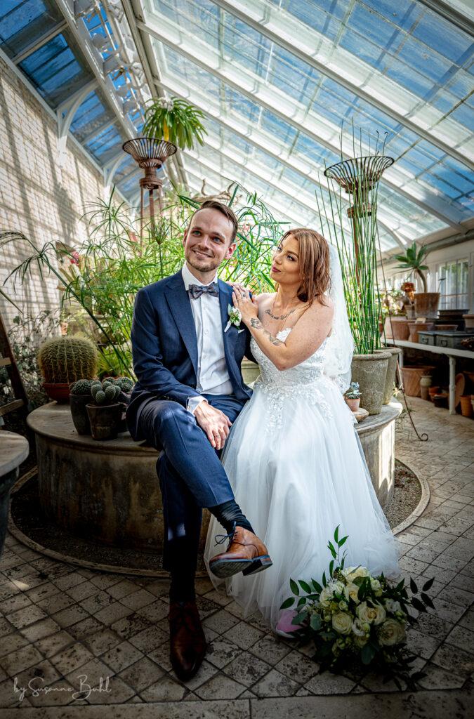 Bryllups fotograf Susanne Buhl-9792