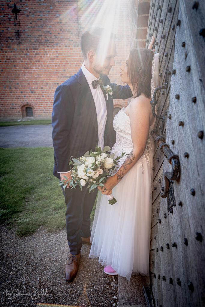 Bryllups fotograf Susanne Buhl-9794