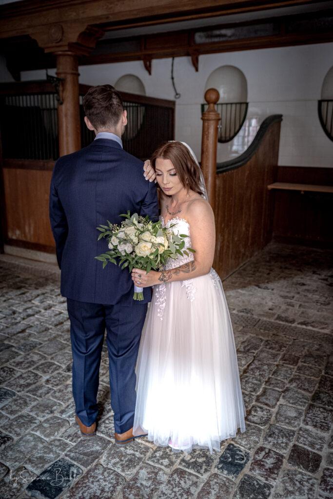 Bryllups fotograf Susanne Buhl-9834
