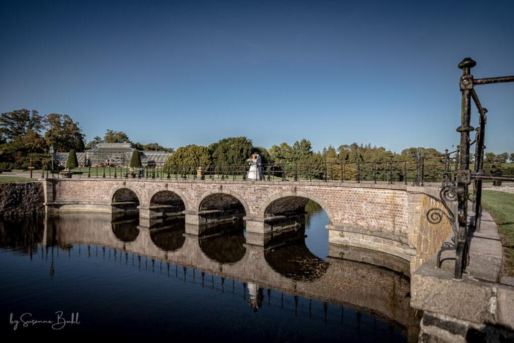 Bryllups fotograf Susanne Buhl-9874