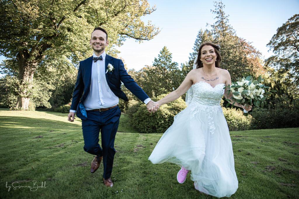 Bryllups fotograf Susanne Buhl-9932