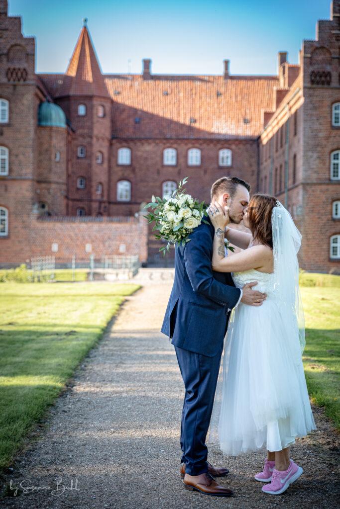 Bryllups fotograf Susanne Buhl-9947
