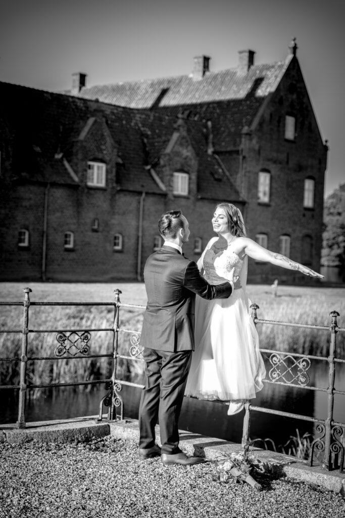 Bryllups fotograf Susanne Buhl-9957