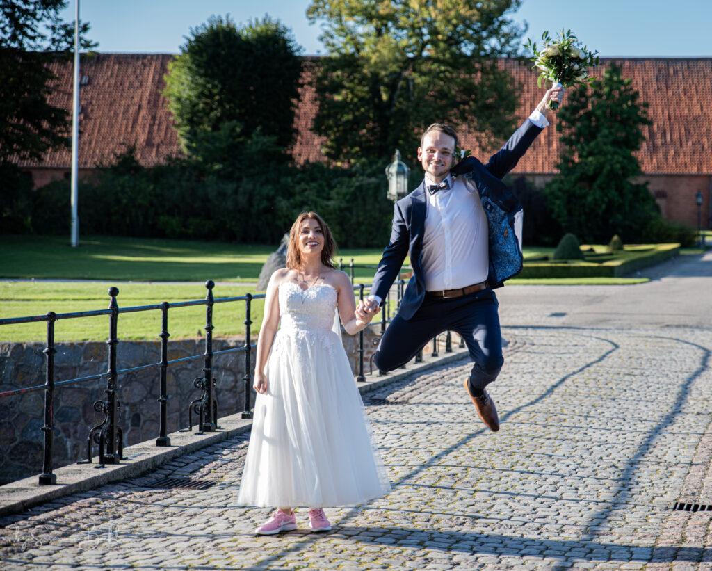 Bryllups fotograf Susanne Buhl-9965