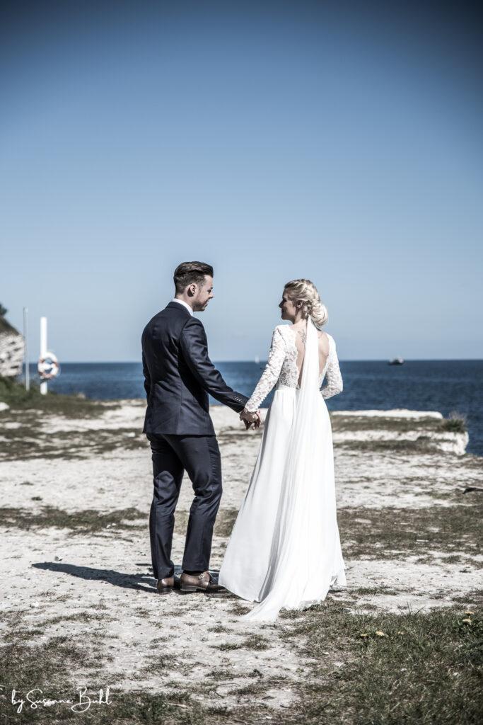 BryllupsFotograf Susanne Buhl-3565