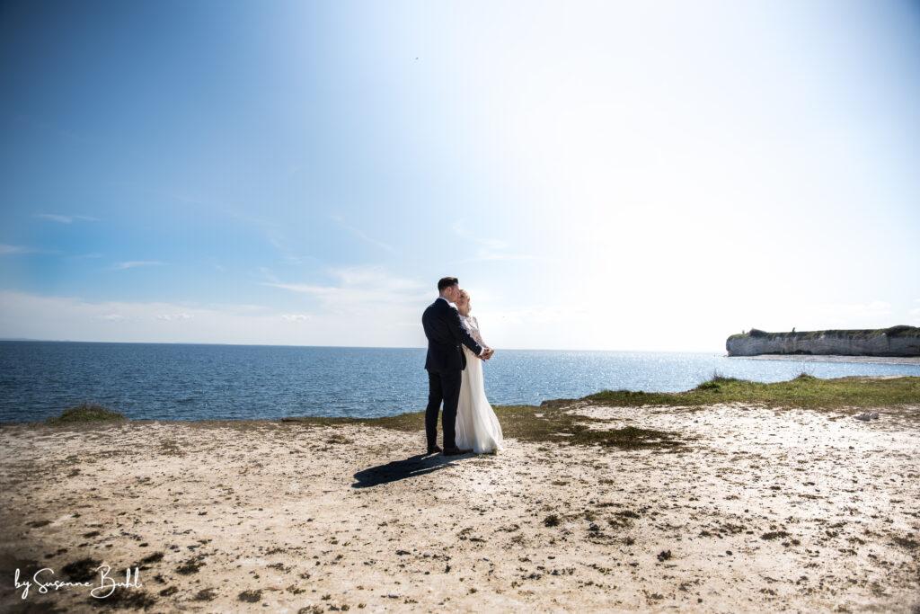 BryllupsFotograf Susanne Buhl-3596