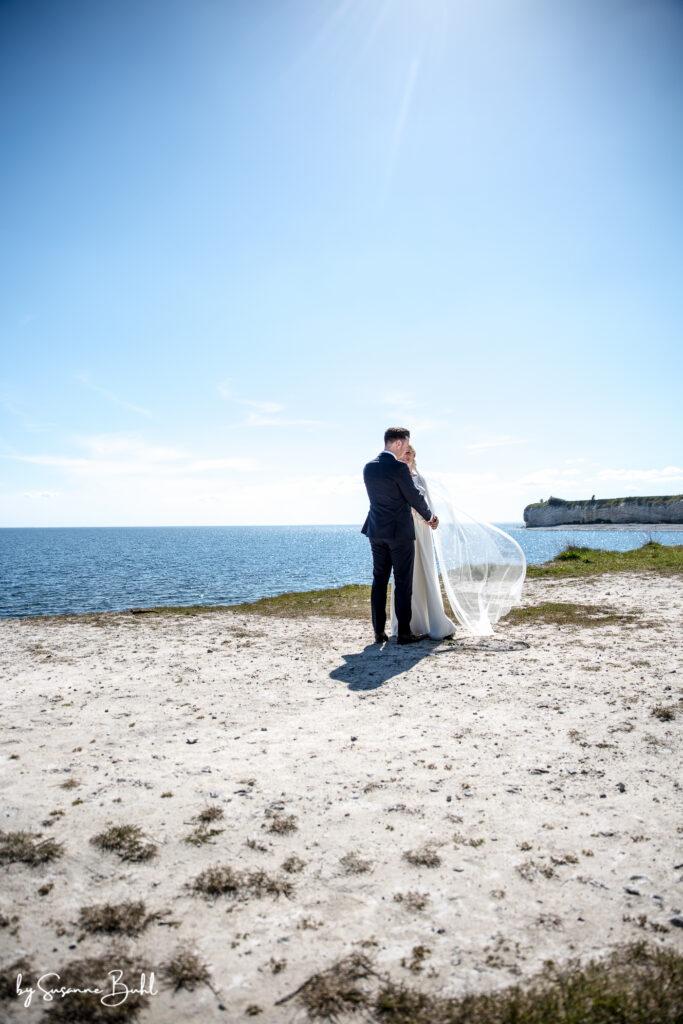 BryllupsFotograf Susanne Buhl-3600