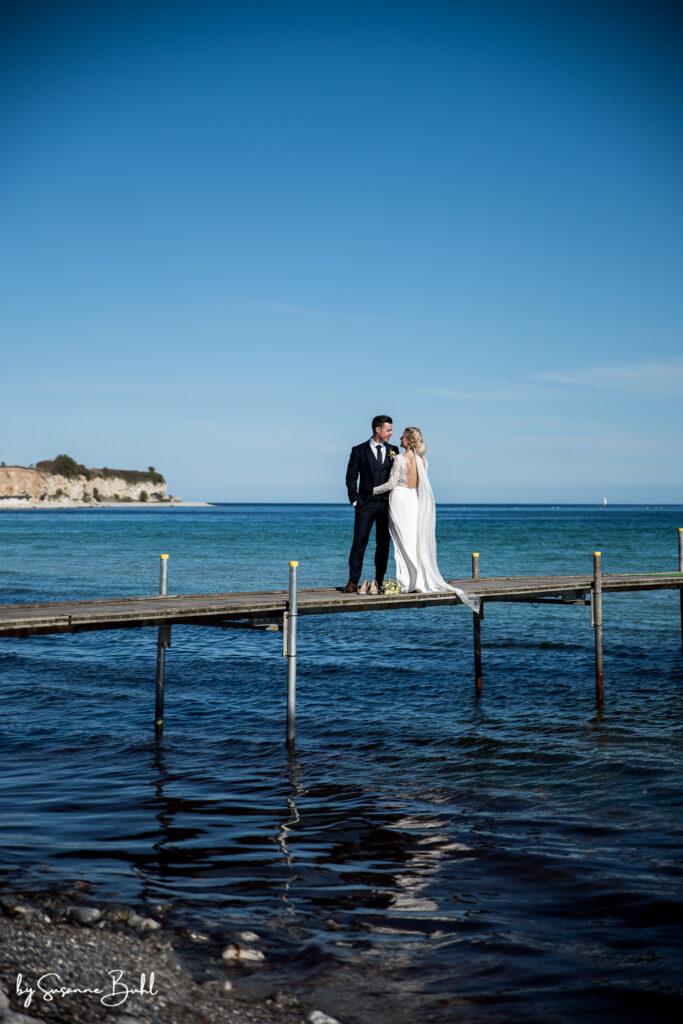 BryllupsFotograf Susanne Buhl-3873
