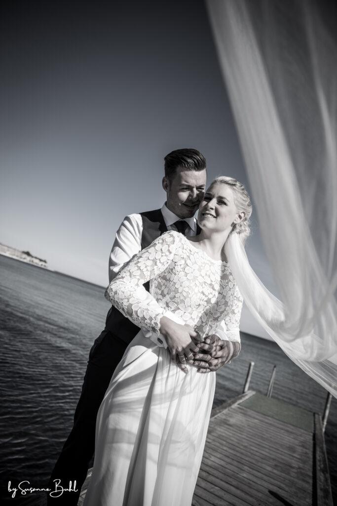 BryllupsFotograf Susanne Buhl-3967