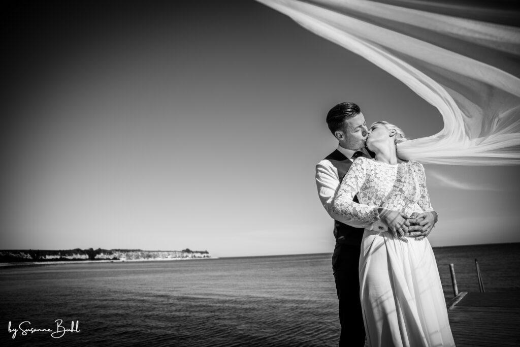 BryllupsFotograf Susanne Buhl-3976