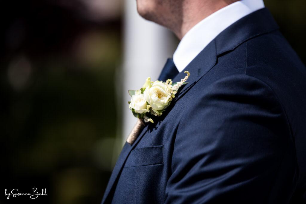 BryllupsFotograf Susanne Buhl-6192