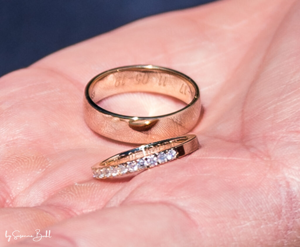 BryllupsFotograf Susanne Buhl-6194