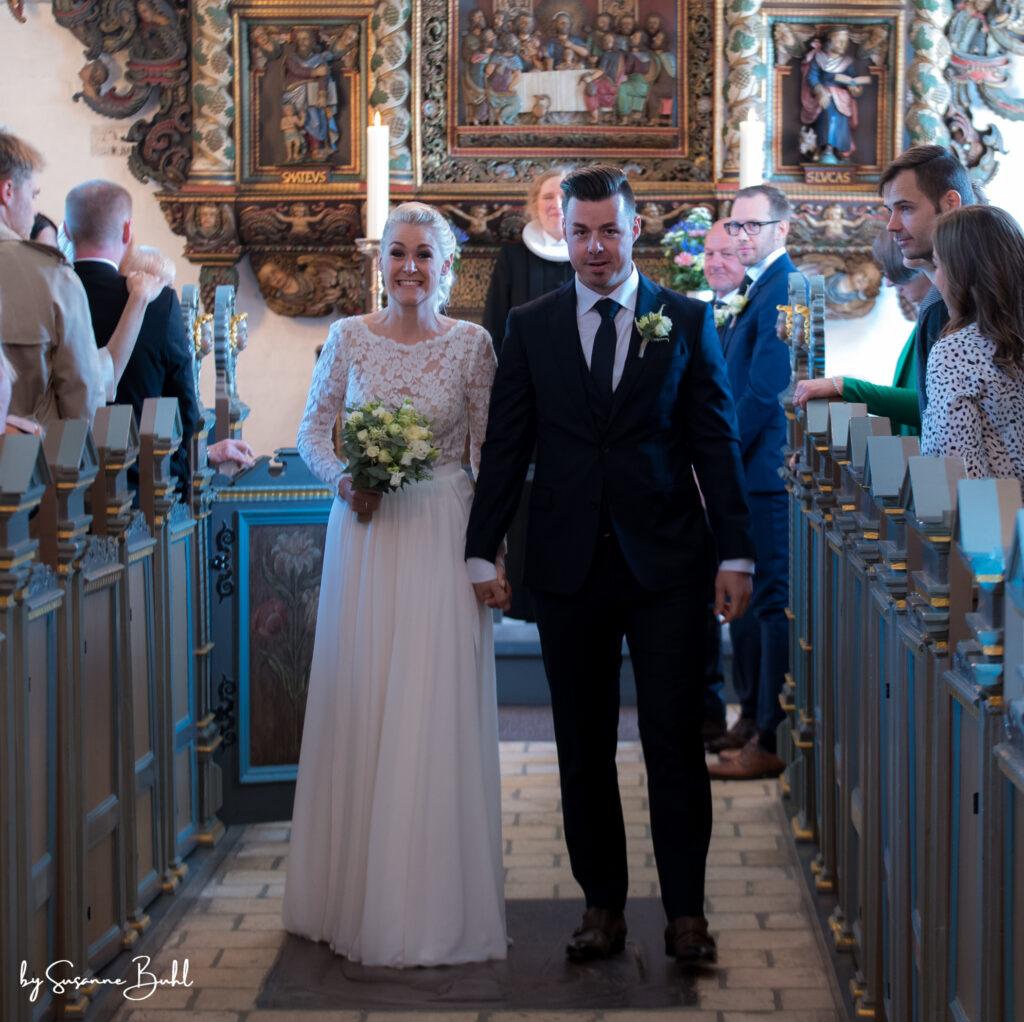 BryllupsFotograf Susanne Buhl-6377