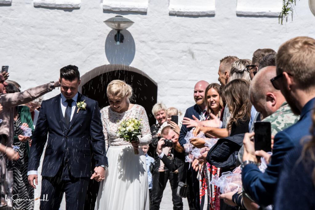 BryllupsFotograf Susanne Buhl-6483