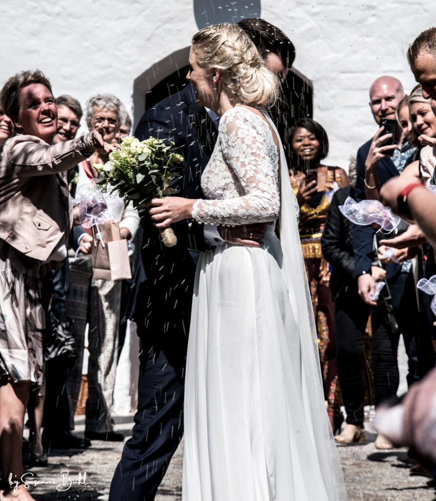 BryllupsFotograf Susanne Buhl-6495