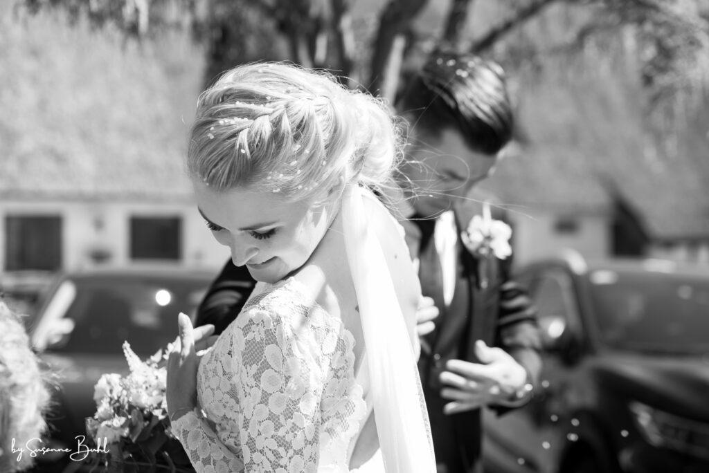 BryllupsFotograf Susanne Buhl-6520
