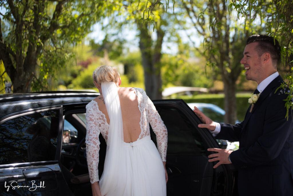 BryllupsFotograf Susanne Buhl-6526