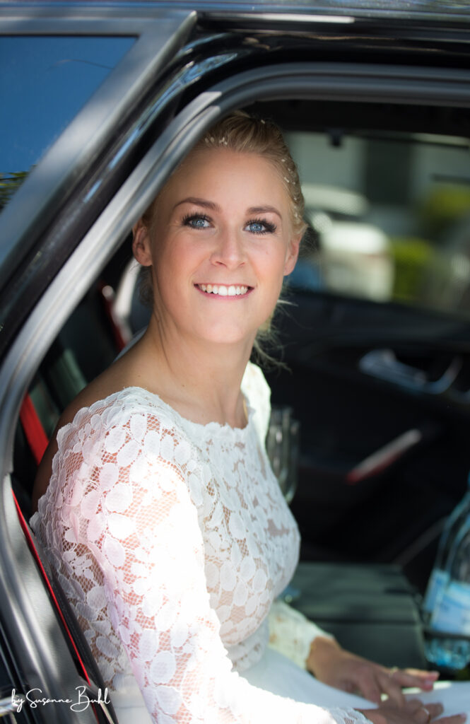 BryllupsFotograf Susanne Buhl-6528