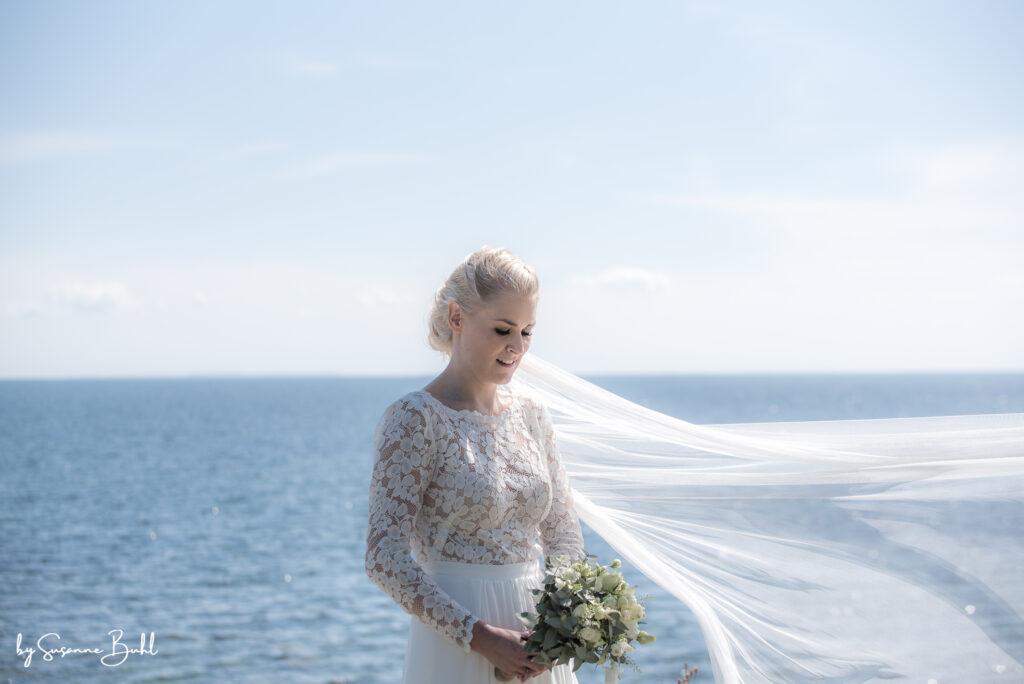 BryllupsFotograf Susanne Buhl-6577