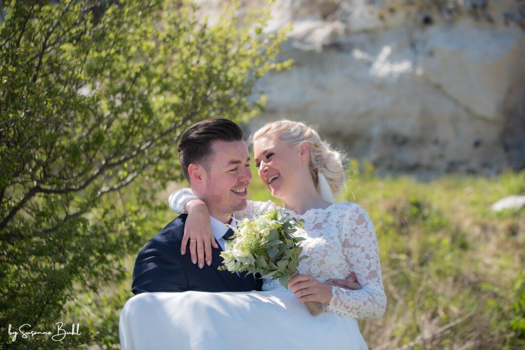 BryllupsFotograf Susanne Buhl-6619