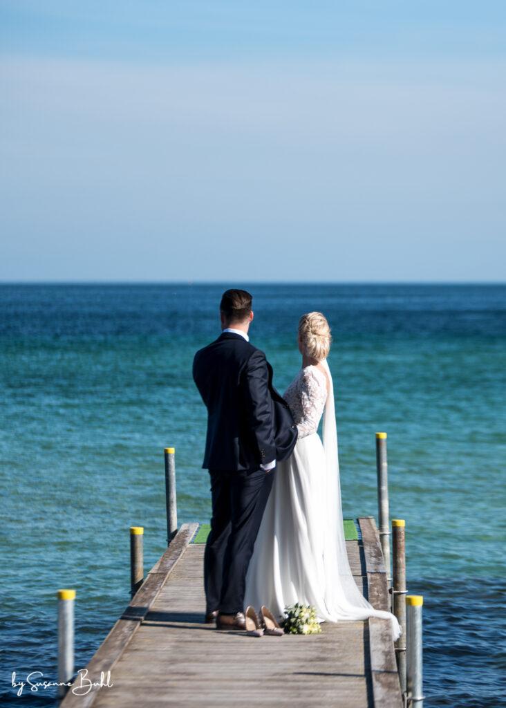 BryllupsFotograf Susanne Buhl-6852