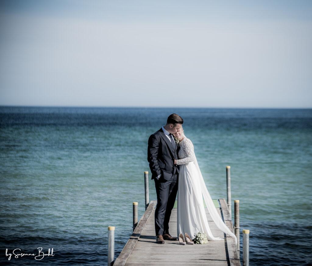 BryllupsFotograf Susanne Buhl-6860